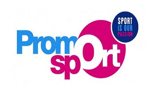Promo-Sport-Logo