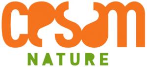 cesam-nature-logo