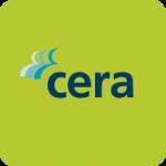 cera_logo_NB_png-150x150